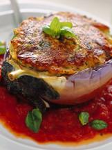 melanzane-al-pecorino-ricetta