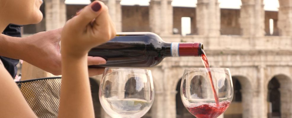 roma_vino