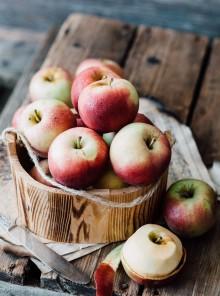 La mela giusta? Dipende da te