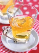 Canarino-digestivo-ricetta (2)