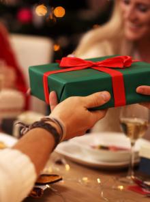 Natale 2018, ecco i regali più golosi