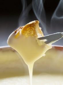 Fontina, un formaggio amico della salute (se non si esagera)