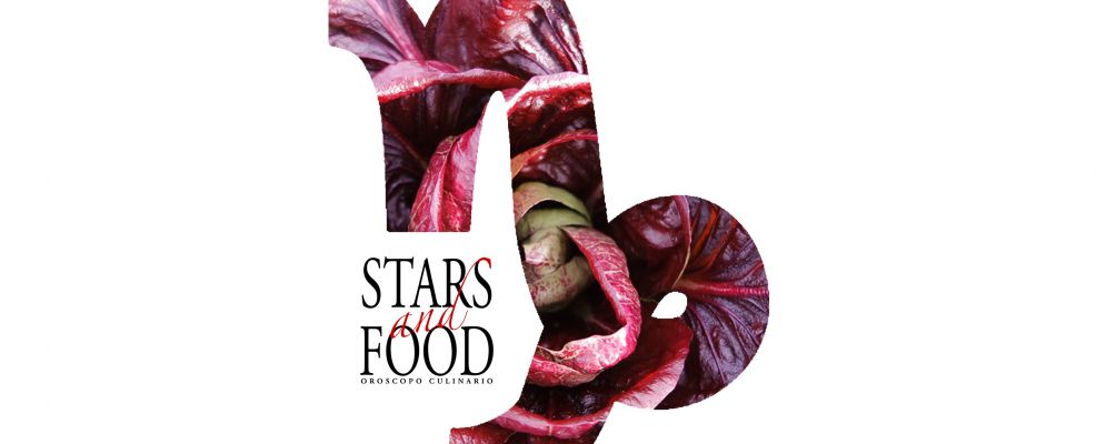 Stars-and-food_sale-pepe_.radicchio