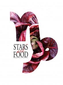 STARS AND FOOD - CAPRICORNO - SETTIMANA DAL 07 AL 13 GENNAIO
