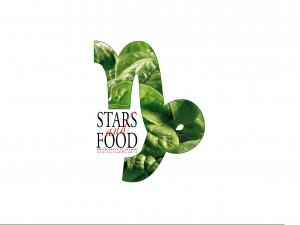 Stars-and-food_sale-pepe_CAPRICORNO