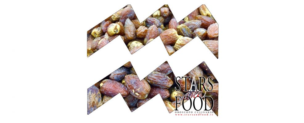 Stars-and-food_sale-pepe_datteri