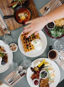 Alimenti infiammatori: la relazione tra cibo e benessere