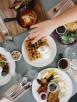 dieta di rotazione e infiammazioni