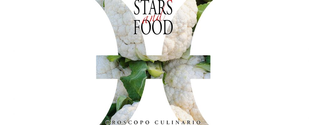 Stars-and-food_sale-pepe_CAVOLFIORE