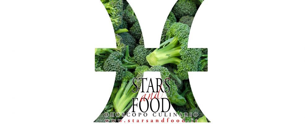 Stars-and-food_sale-pepe_broccoli