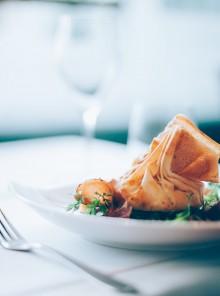 """""""Scrivere di gusto"""": un corso per diventare critico gastronomico"""