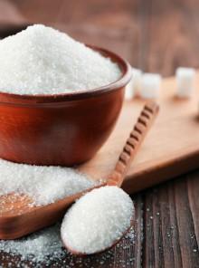 Come nasce lo zucchero