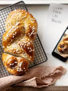 Partono i nuovi corsi di formazione per diventare food blogger