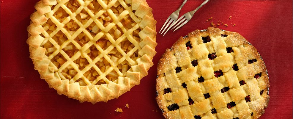 Intrecci-grata-per-crostata-tradizionale