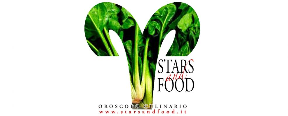 Stars-and-food_sale-pepe_ARIETE