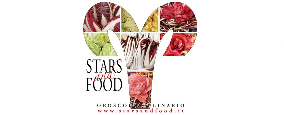 Stars-and-food_sale-pepe_ARIETE_radicchio