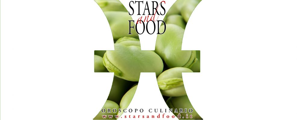 Stars-and-food_sale-pepe_fave