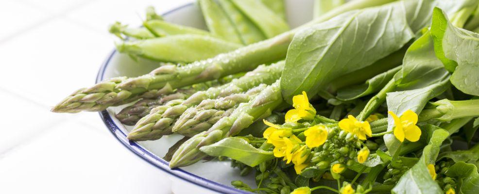 spring_vegetables