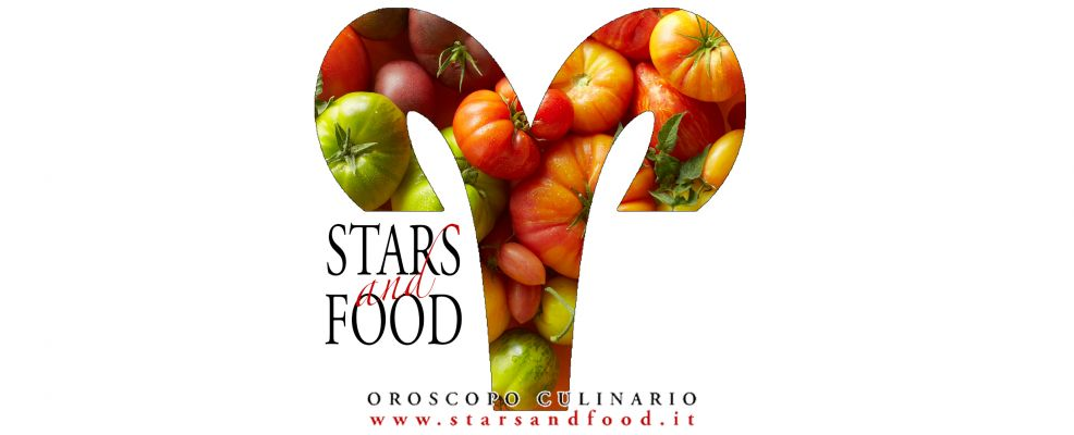 Stars-and-food_sale-pepe_ARIETE-POMODORI