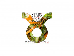Stars-and-food_sale-pepe_TORO_ASPARAGI