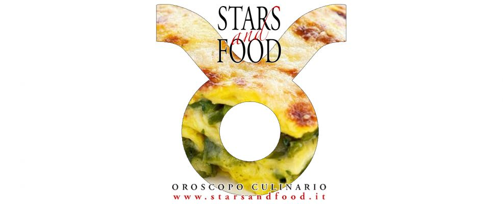Stars-and-food_sale-pepe_TORO_lasagne