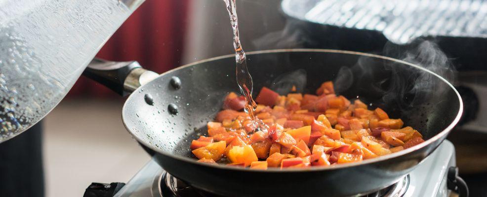 acqua_cucina