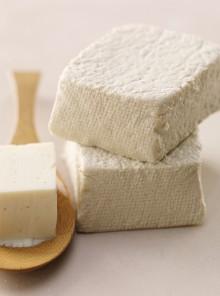 Come fare il formaggio vegano a casa