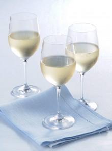 Guida alla scelta del miglior vino bianco dell'Alto Adige