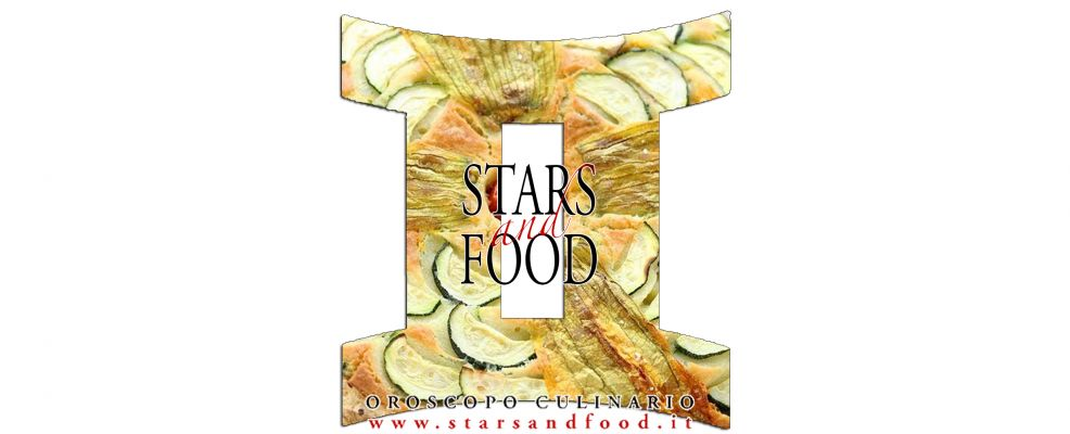 Stars-and-food_sale-pepe_GEMELLI-ZUCCHINI