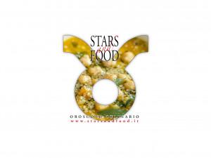 Stars-and-food_sale-pepe_TORO_CECI