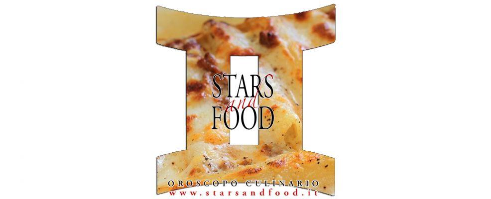 Stars-and-food_sale-pepe_gemelli_canelloni