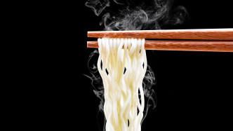 noodles_cover
