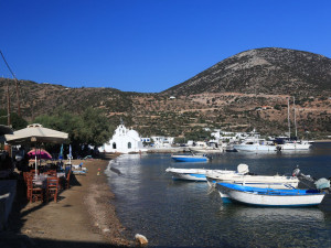 Sifnos_cover small