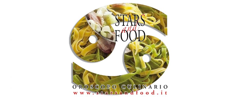 Stars-and-food_sale-pepe_CANCRO