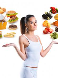 Come evitare il cibo-spazzatura, che uccide più di fumo e alcol