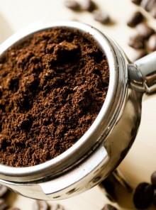 Caffè: 6 cose che forse non sapevi