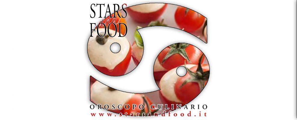 Stars-and-food_sale-pepe_CANCRO_POMODORI-RIPIENI