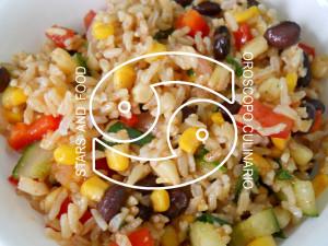 Stars-and-food_sale-pepe_RISO-FAGIOLI-POMODORI_CANCRO