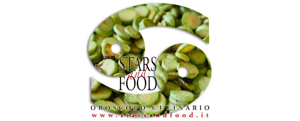 Stars-and-food_sale-pepe_zucchine-trombetta_cancro