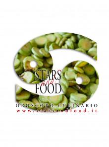 STARS AND FOOD – CANCRO – SETTIMANA DAL 01 AL 07 LUGLIO