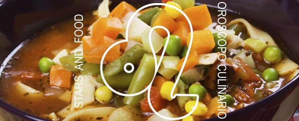 Stars-and-food_sale-pepe_minestrone_leone_12ago