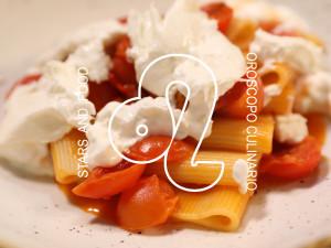 Stars-and-food_sale-pepe_paccheri_leone_19ago