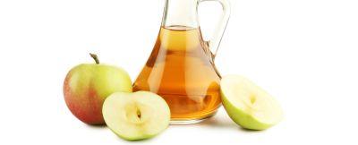 come usare il sidro di mele per perdere peso