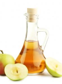 Aceto di mele, cosa c'è di nuovo