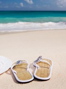 Pranzo in spiaggia: quali sono gli alimenti giusti?