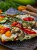 verdure-alla-griglia-@salepepe