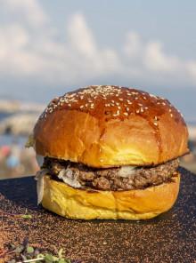 Made in Italy da scoprire: la carne di bufalo fa tendenza