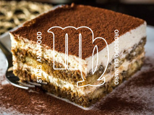 Stars-and-food_sale-pepe_vergine_tiramisu