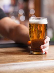 Birra analcolica, sempre più di tendenza