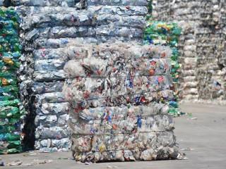 Ambiente: Pontecorvo, scelte sostenibili per uso plastica